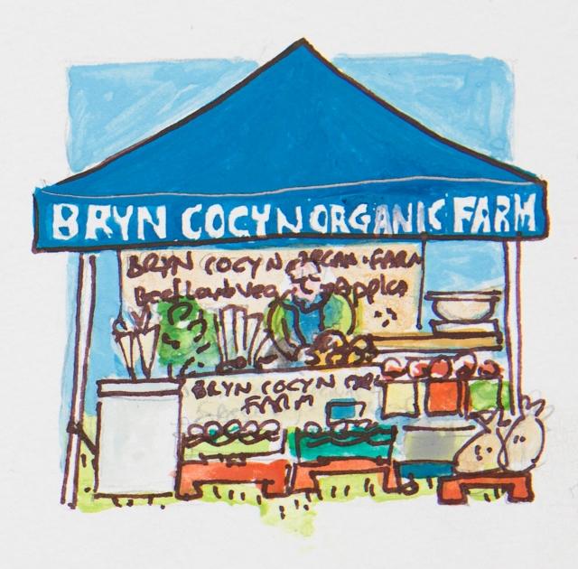 Bryn_Cocyn_Organic Farm