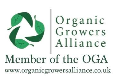 OGA_Logo
